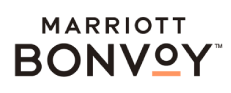 Join Marriott Bonvoy